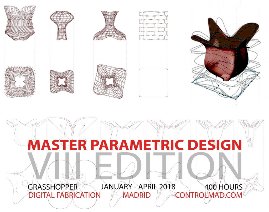 master-course-in-parametric-design-400h
