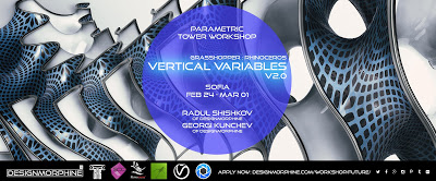 vertical-variables-v20-workshop-sofia