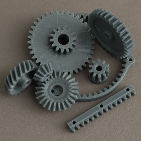 rhino-gears-1