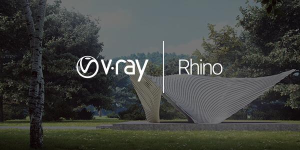 v-ray-3.6-rhino-banner