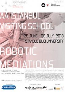 AAIstanbul2018_poster03_sfw