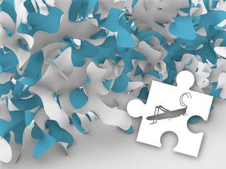 CSharpWorkshop_Thumbnail_Image