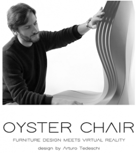 Oyster_Chair