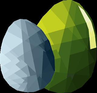 poly-eggs-1