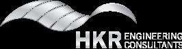 hkr_logo_w1