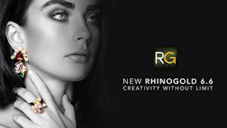 rhinogoldsr